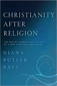 bass christianity without